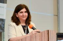 Corina-Popescu-Foto-DSC_8650