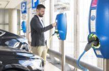solutii-incarcare-automobile-electricede-incarcare-electrice-masini-electrice-6-1030x728