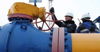Gazprom-Polonia