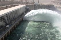 Hidroelectrica-consiliu