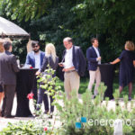 Networking-IMG_7237