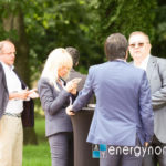 Networking-IMG_7289
