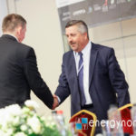 Networking-IMG_7351