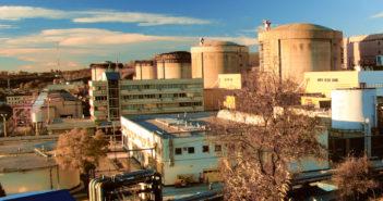 Reactoare-3-si-4