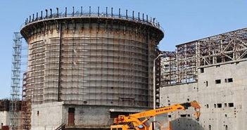 Reactoarele-3-si-4