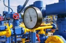 Suprataxarea-gazelor