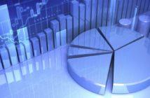 audit.jpg__1320x740_q95_crop_subsampling-2_upscale
