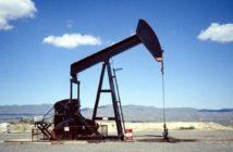 no-petrolio-trivellazione-1024x592