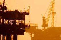 oil pret