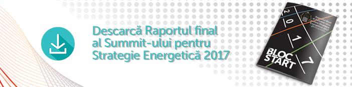 Descarca-Raport-Summit-2017k