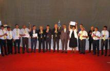 Trofeul Oltenia