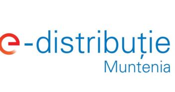 e-distributie Muntenia (002)