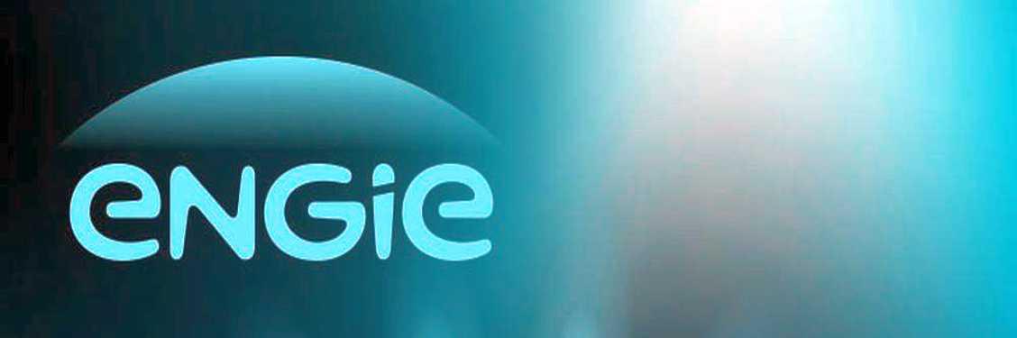 engie-slider