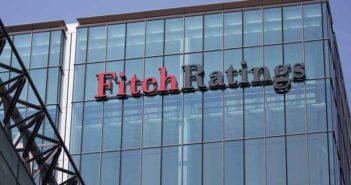 fitch foto