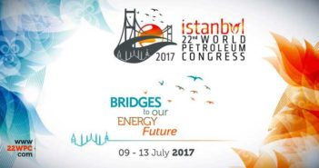 world congress istanbul