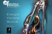 Foto-Enerscu-Electrica