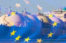 Foto-UE-combustibili