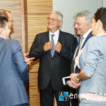 Networking-IMG_2953