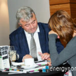 Networking-IMG_3151