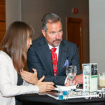 Networking-IMG_3173