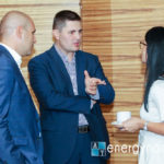 Networking-IMG_3175