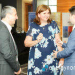 Networking-IMG_3206