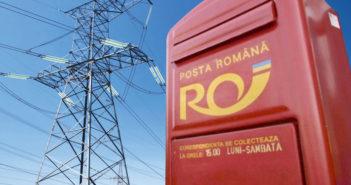 Posta-Romana-furnizori