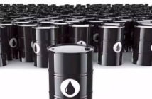 Stocuri-petrol