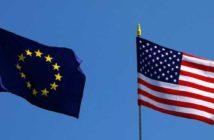 steaguri