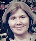 Alexandra-Marinescu