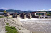Hidrocentrala-calimanesti