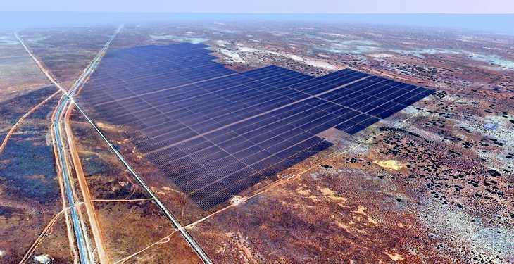 Bungala Solar