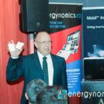 Speaker-IMG_0455