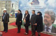 17_11_Centrul de Excelenta Sibiu1