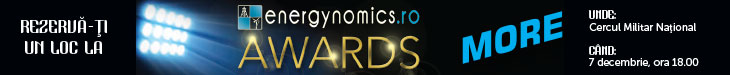 Banner-rezerva-Awards-730x75