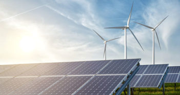 China-renewables
