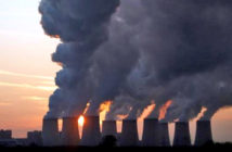 Germania-emisii