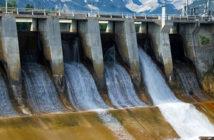 Hidroel