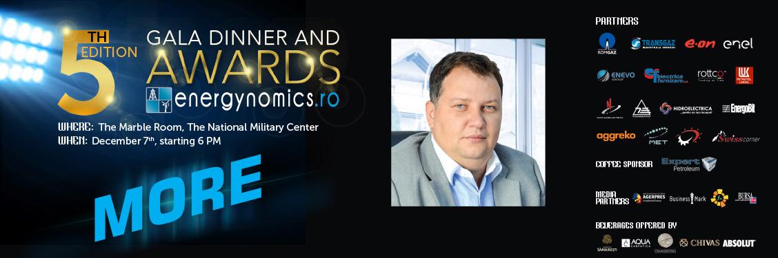 Slider-Awards-24.11