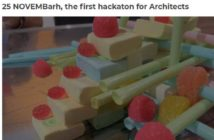 hackathon 25noi