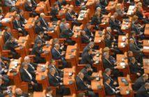 parlament foto