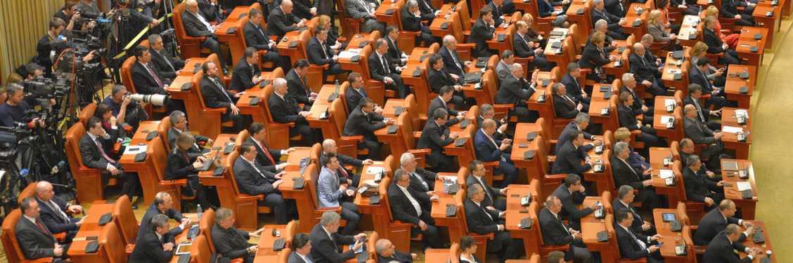 parlament-slider