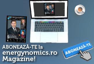 Banner-Magazine-din-dec-2017-325x224