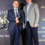 Constantin-Damov-Sorin-Elisei-NEAN4728
