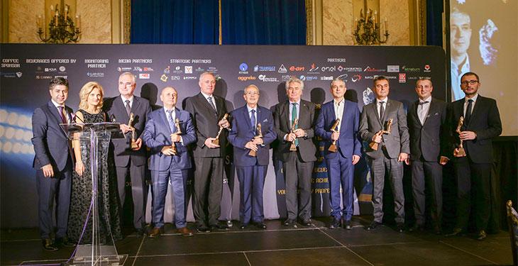 Foto-Awards-NEAN4972