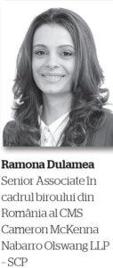Pg-106-Ramona