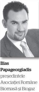 Pg-164-Ilias-RO
