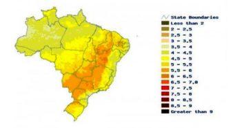 enel brazilia