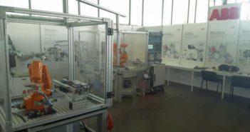 foto abb Lab