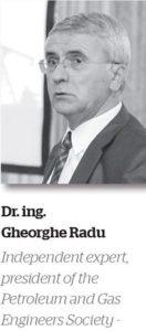 g-148-Gh-Radu-EN